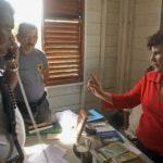 "Brasil: PL ""antiterror"" volta a ameaçar liberdades civis"