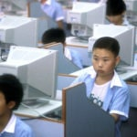 Country Report: The Right to Information in China