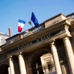 France: ARTICLE 19 supports claim challenging lawfulness of administrative website blocking