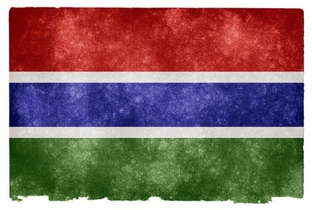 Gambia: New regime crackdown a chilling reminder of 22 years of repression - Civic Space