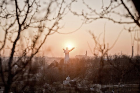 Poland: Blasphemy legislation must be repealed - Civic Space