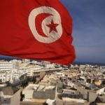 Tunisie: l'adoption de la loi sur l'accès à l'information est une étape importante vers la transparence