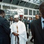 Gambie: Le déplorable bilan de la Gambie en matière de droits humains examiné par le Conseil des droits de l'homme des Nations Unies
