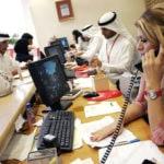 الكويت: قانون جرائم تقنية المعلومات الجديد يقيد حرية التعبير ويستهدف نشطاء الإنترنت