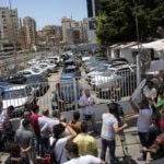 Lebanon: Special Tribunal ignores press freedoms