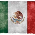 México: La censura «indirecta» pone en peligro la libertad de prensa