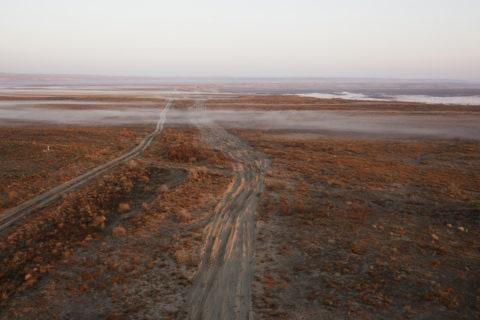 Tajikistan: Practical reform needed - Civic Space