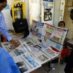 Legal Analysis: Tanzania – Media Services Bill