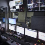 Legal Analysis: Tajikistan's Law on Television and Radio Broadcasting