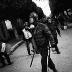 Tunisie: Lettre à l'intention des Représentants du Peuple concernant la lutte contre le terrorisme