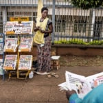 Uganda: Attacks and Impunity in run-up to elections