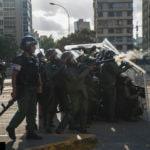 Venezuela: El gobierno de Venezuela debe tomar medidas concretas para hacer posible el diálogo