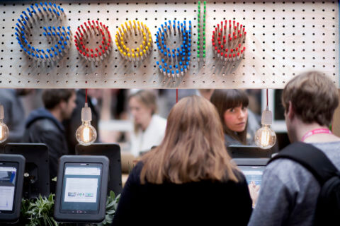 New hearing into EU's 'right to be forgotten' ruling could restrict access to information online - Civic Space