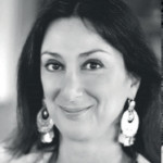 Malta: International organisations concerned by appearance of political interference into the investigation of the assassination of Daphne Caruana Galizia
