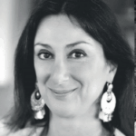 Malta: International organisations urge close scrutiny of public inquiry into murder of Daphne Caruana Galizia