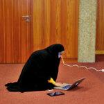 تحول کنترل اطلاعات در ایران