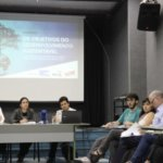 ARTICLE 19 South America hosts SDG discussion in Brazil