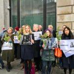 Malta: Free expression groups call for justice for Daphne Caruana Galizia