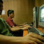 العراق: الحظر العام على الإنترنت انتهاك لحرية التعبير