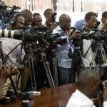 Kenya: World Press Freedom Day 2021 – attacks against journalists continue