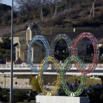 Россия: Олимпиада в Сочи закончилась, начались репрессии