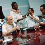 نشرة: حرية التعبير في شرق أفريقيا، يوليو/تموز 2014