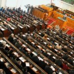 Tajikistan: New draft law on demonstrations is not needed in a democratic society