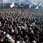 Ukrainian President should veto legislation that attacks fundamental rights