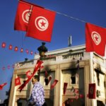تونس: حرية التعبير يجب أن تكون محمية في عملية مكافحة الإرهاب