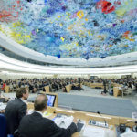 Human Rights Council 37: What's at stake for freedom of expression?