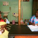 Senegal: Direito à Informação e Mortalidade Materna