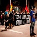 """ARTIGO 19 lança relatório """"Violações à Liberdade de Expressão"""""""