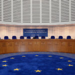 Turkey: ARTICLE 19 tells European Court that terrorist conviction for merely 'liking' content on Facebook is disproportionate