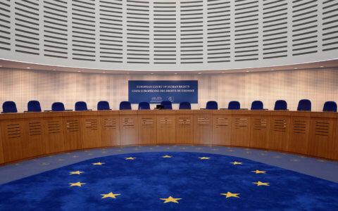Turkey: European Court must extend scope of victim status - Digital