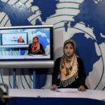 Повестка дня после 2015 года: для развития важны доступ к информации и независимым медиа