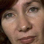 Russia: European Court confirms authorities failed to investigate murder of journalist