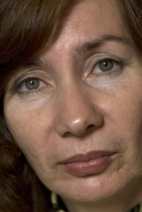 Russia: European Court confirms authorities failed to investigate murder of journalist - Protection