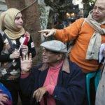 مصر ـ إنذار بالحل للجمعيات المستقلة