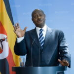 Uganda: Threats to civil and human rights reach crisis point