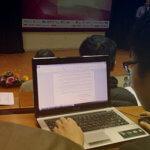 Vietnam: Hanoi government must stop attacks against Vietnam's Facebook community