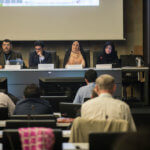 WSIS Forum: Take Iran to task on its human rights failures online