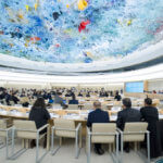 Turkey: Joint letter urges UN Human Rights Council to address crackdown against journalists