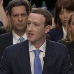 "Facebook congressional testimony: ""AI tools"" are not the panacea"