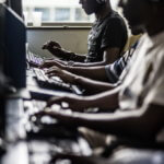 Kenya: Passage of flawed Computer and Cybercrimes Act threatens free expression