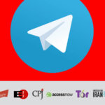 Iran: Block on Telegram is a blow to freedom of expression