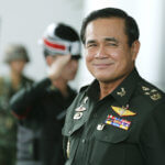 Thailand: NGOs call on Prime Minister to drop charges against protestors