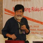 Bangladesh: Release photojournalist Shahidul Alam and stop violations to free expression