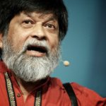 Bangladesh: Joint statement calls for immediate release of Shahidul Alam and allegations to be dropped
