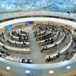 HRC39: What's at stake for freedom of expression?