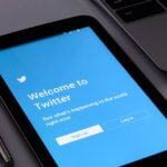 Twitter Rules: Analysis against international standards on freedom of expression